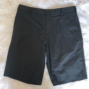 🔻Adidas Mens Golf Shorts